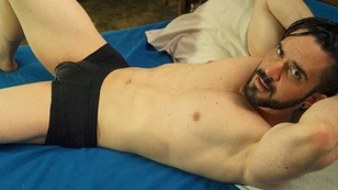 Sex live gay Free Chat